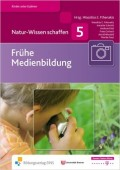 Preview image for LOM object Frühe Medienbildung