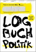 Preview image for LOM object Logbuch Politik