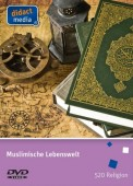 Preview image for LOM object Muslimische Lebenswelt