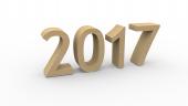 Preview image for LOM object Jahresrückblick 2017 - Bilder eines Jahres