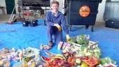 Preview image for LOM object Essen im Eimer - die grosse Lebensmittelverschwendung