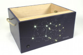Preview image for LOM object Astronomie erleben - Modelle verstehen