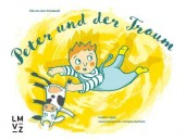 Preview image for LOM object Ulla aus dem Eulenwald : Peter und der Traum