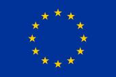 Preview image for LOM object #EU 60: die Europäische Union feiert ihren 60. Geburtstag