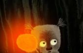 Vignette pour un objet LOM Les fruits des nuages - Plody Mraku