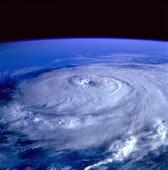 Preview image for LOM object geo:spektiv: Einsatz moderner Satellitenbildtechnologien zur Erdbeobachtung für Jugendliche