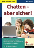 Preview image for LOM object Chatten - aber sicher!