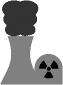Vignette pour un objet LOM Art et énergie atomique : Kunst und Atomkraft, collège / A2 - B1