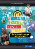 Preview image for LOM object Surfen, chatten, posten, bloggen