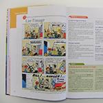 Vignette pour un objet LOM Lecture de l'image BD