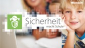 Preview image for LOM object Sicherheit macht Schule