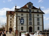 Preview image for LOM object Mathematische Lernplätze der Stadt Rorschach: Lernheft für die Sekundarstufe
