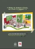 Preview image for LOM object Moins de déchets à l'école, on a tous à y gagner!