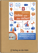 Preview image for LOM object Online sein - aber sicher!