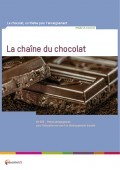 Preview image for LOM object La chaîne du chocolat