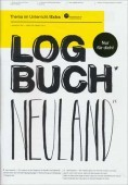 Preview image for LOM object Logbuch Neuland