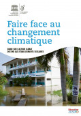 Preview image for LOM object Faire face au changement climatique