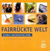 Preview image for LOM object Fairrückte Welt