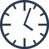 Vignette pour un objet LOM Primlangues - Wie spät ist es? : l'emploi du temps