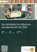 Preview image for LOM object Von Aristoteles bis Habermas
