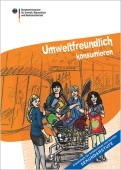 Preview image for LOM object Umweltfreundlich konsumieren