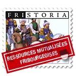 Preview image for LOM object Les civilisations non européennes au Moyen Age (Archives Fristoria)