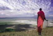 Preview image for LOM object Serengeti - kein Platz für Menschen?