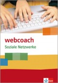 Preview image for LOM object Webcoach : Soziale Netzwerke