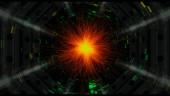 Preview image for LOM object CERN und der Sinn für Schönheit