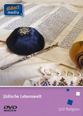 Preview image for LOM object Jüdische Lebenswelt