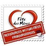 Preview image for LOM object La Fêtes des mères