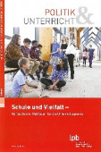 Preview image for LOM object Schule und Vielfalt