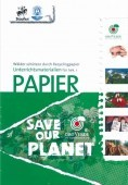 Preview image for LOM object Save our Planet: Papier
