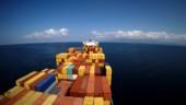 Preview image for LOM object Cargos : la face cachée du fret